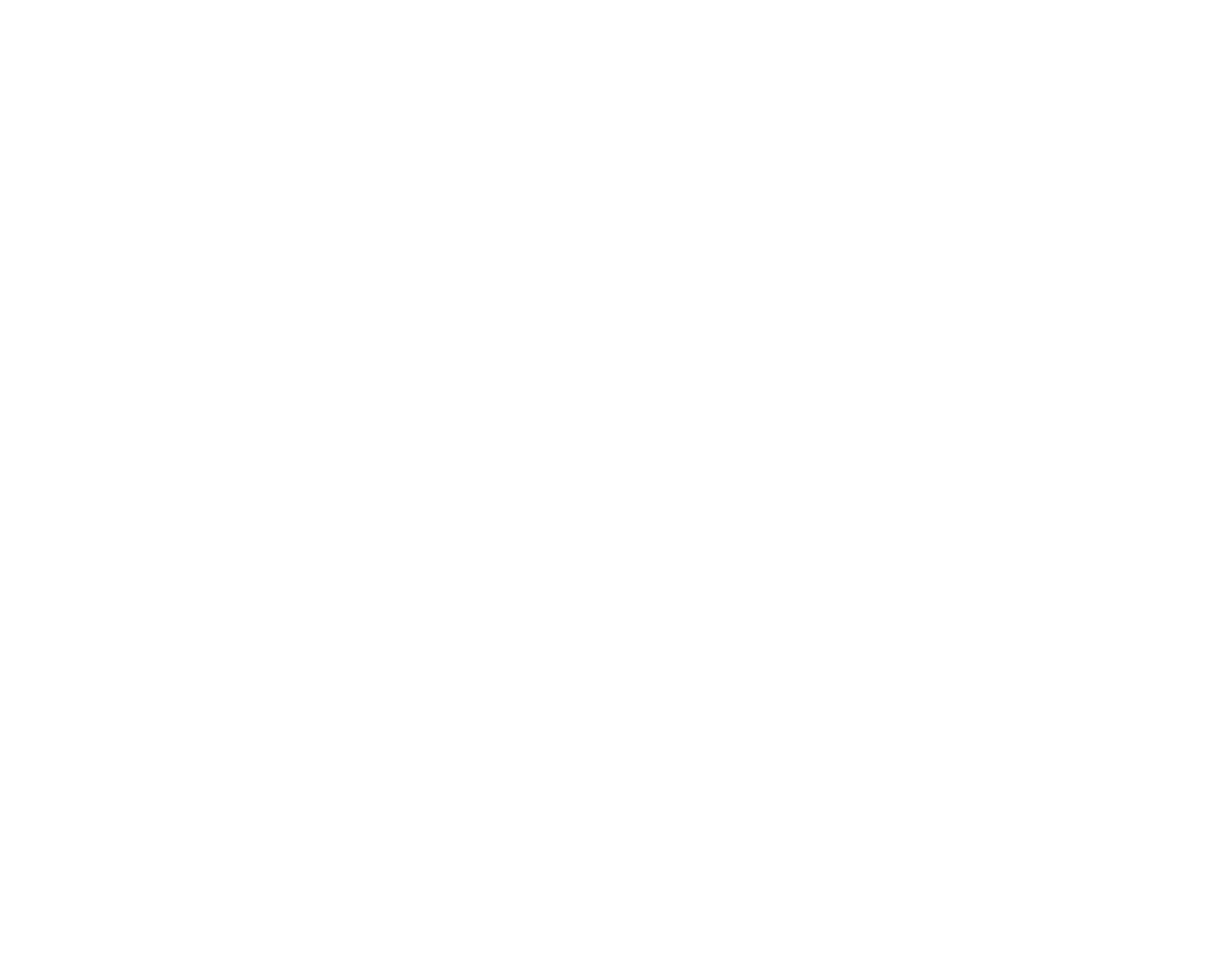 framerate MEDIA